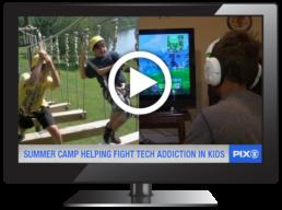 video game addiction help